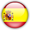 Spain (regball)
