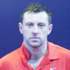 Sergey Yacenko