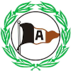 Arminia (Amateur)