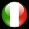 Italy (TBL)