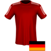 Berliner Dynamo (Amateur)