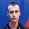 Evgeniy Manakov