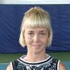 Nika Zayka