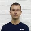 Alexander Tishin