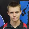 Nikolay Kiriy
