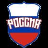 Russia (3x3)