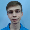 Maksim Kovrizhnikov