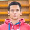 Vitaly Sinelnik