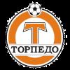 Torpedo (4x4)