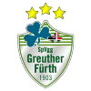Greuther Furth (Amateur)