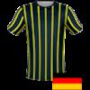 Alemannia Aachen (Amateur)