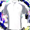 Irkut (White)