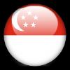 Singapore (Kung)