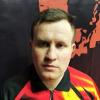Yuriy Solovey