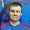 Dmitriy Bobkov