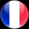 France+
