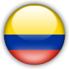 Colombia (TBL)