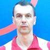 Dmitry Mikhalenko