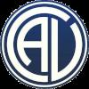 Atletico Villegas