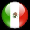 Mexico (Kung)
