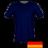 VfL Bochum (Amateur)