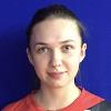 Daria Sosnina