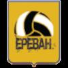 Yerevan (4x4)