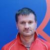 Andrey Udartsev
