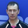 Oleg Bozhko