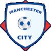 Manchester City (3х3)
