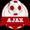 Ajax (3х3)