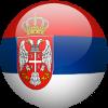 Serbia (Kung)