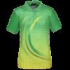 Runa (Green)