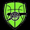 Gunners (Green)