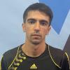 Teymur Abdurakhmanov
