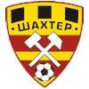 Shakhtar (4x4)