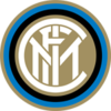 Inter (ACL)
