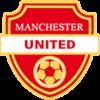 Manchester United (3х3)