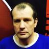 Stanislav Filimonov