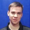 Nikita Belous