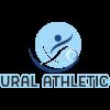Ural Athletic