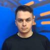 Ilya Ulchenko