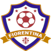 Fiorentina (3х3)