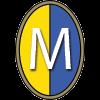Modena+