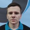 Dmitry Karasev