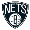 Brooklyn Nets (Lando_3131)