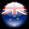 New Zealand (regball)