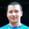 Ilya Safryuk