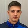 Stoyan Plugarov
