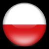 Warsaw+